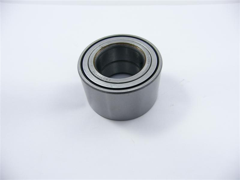 Joyner 650 Sandspider parts