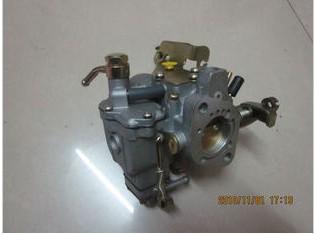 650 carburetor for goka 650 engine,kinroad 650 engine