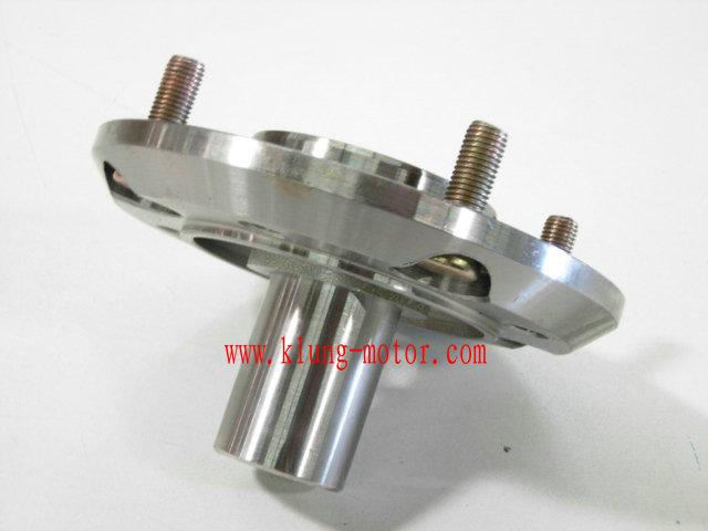 Wheel hub  wheel flange ,for goka 650,800,1100 buggy parts,UTV
