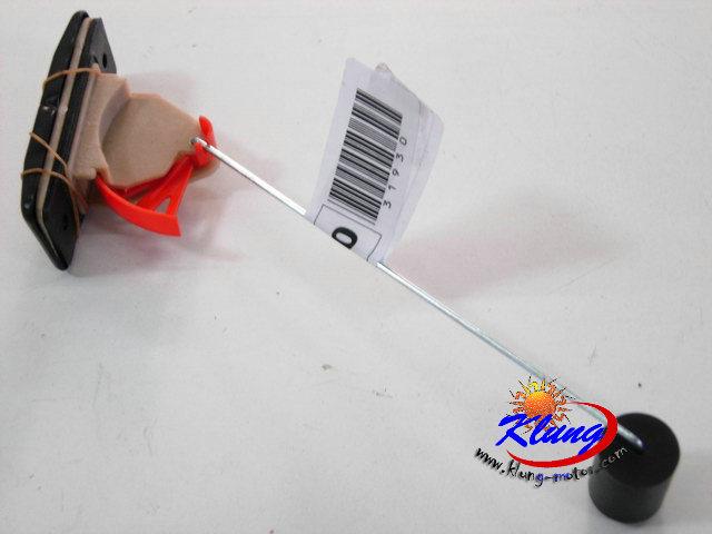 Fuel indicator for goka 650,800,1100 buggy parts, UTV Gokart