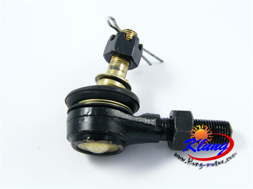 Go Kart Ball Joints : Mm tire ord end steering ball joint parts for
