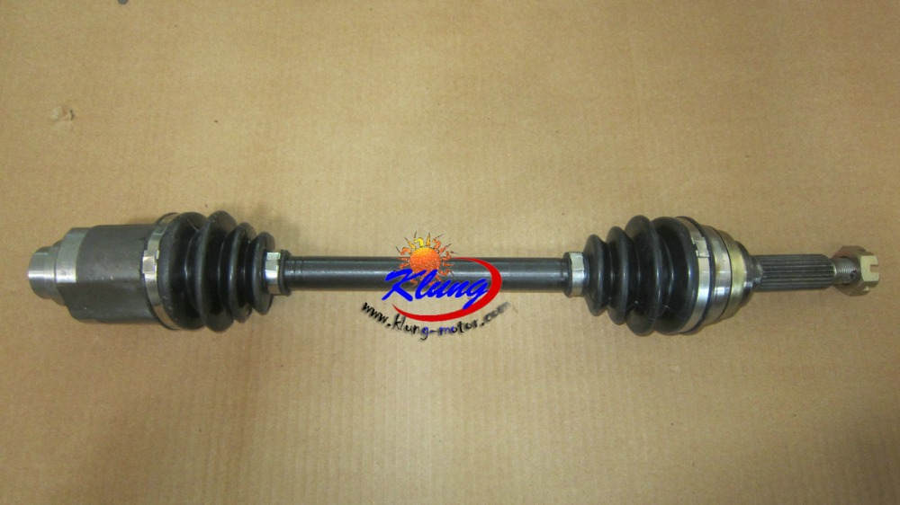 cv axle,drive shaft,cv joints