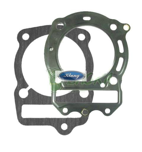 Fast Shipping ! Cfmoto 250cc 172mm CF250 CN250 cylinder gasket for