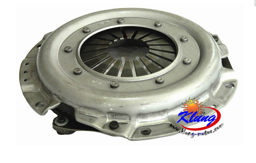 kinroad Joyner goka 650cc 276 engine parts pressure plate for roketa